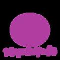 magenta violet.png