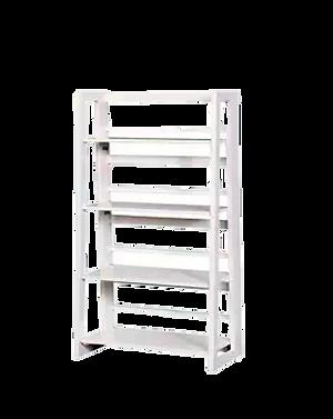 Final White Shelf.png