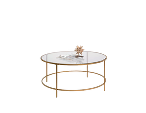 Gold Coffee Table.png