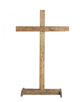 Final Wooden Cross.png