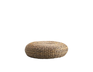 Wicker Poof.png