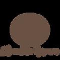 choco brown.png