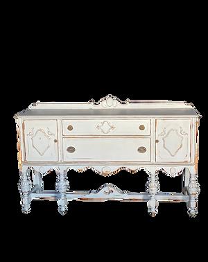 Antique dresser.png