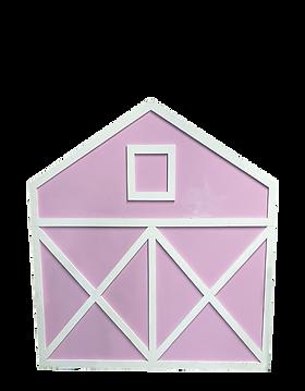 Final Pink Barnyard.png