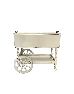 Final Antique Cart.png