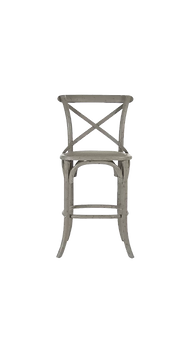Crossback High Chair.png