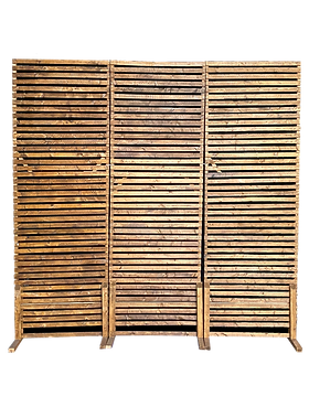 Final Wooden backdrop 2.png