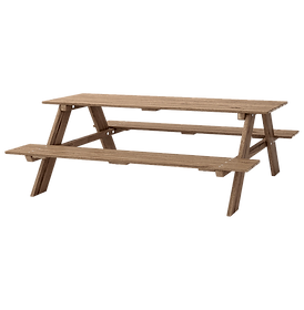 Kids Picnic table.png