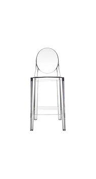 Ghost Bar Stool 2.png