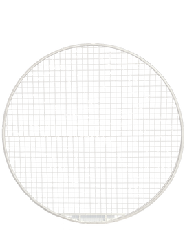 Final White circle with mesh.png
