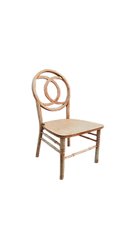 Wooden Chanel Chair.png