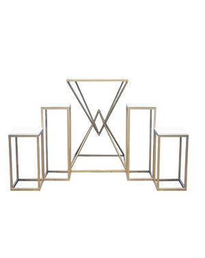 Final Gold Pedalstools.png