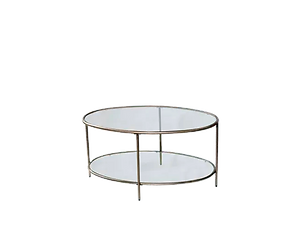 Silver Coffee Table.png