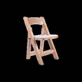 Natural Wood Resin Chair.png