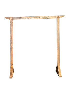Final Wooden Arch.png
