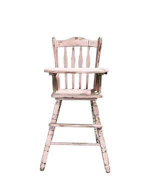 Finale Pink Highchair.png