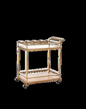 Final Gold Bar Cart.png
