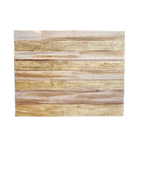 Final Wooden Backdrop #3.png