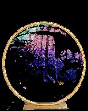 gold circle png.png