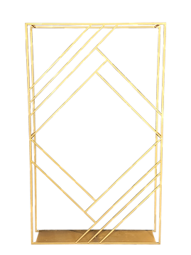 Final Rectangle Arch.png