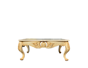Antique Table 2.png