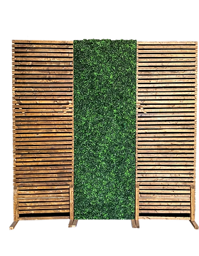Final Wooden Backdrop 3 with hedge.png