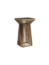 Teepee Cocktail Table.png