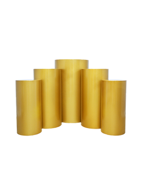 Final Gold Cylinders.png