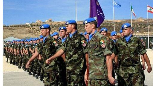 Lebanon_512x288.jpg