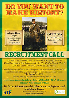 Brigade Poster.jpg