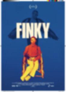 Finky Poster.jpg