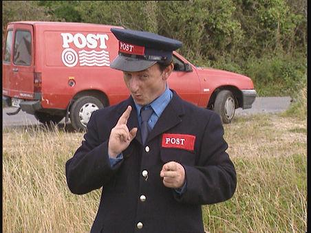 The Quiet Postman.jpeg