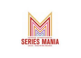 Series Mania.jpeg