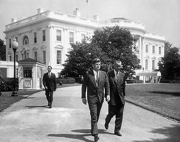 JFK Whitehouse.jpg