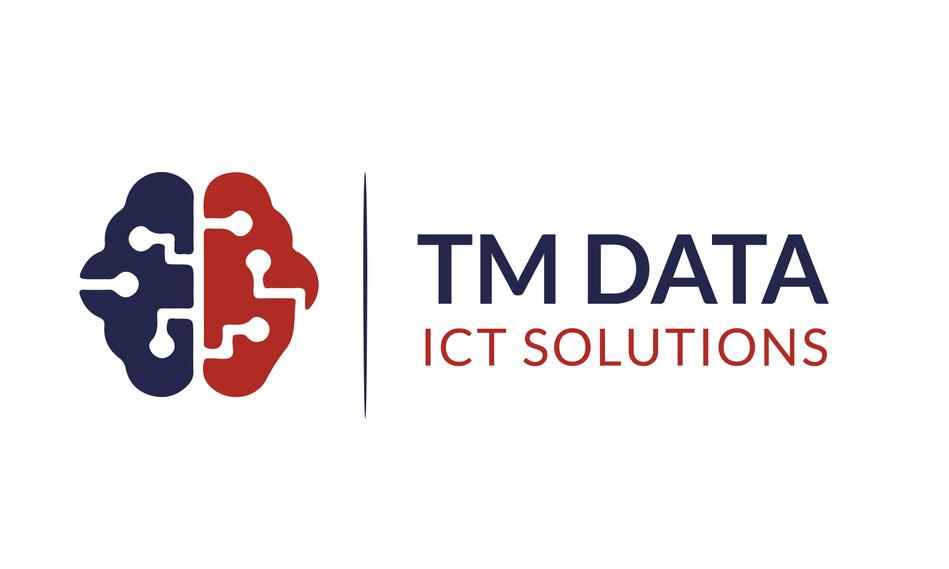 TM DATA 3.jpg