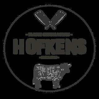 HOFKENS.png