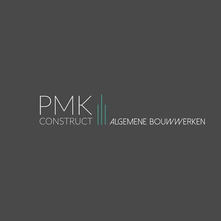 PMK Construct