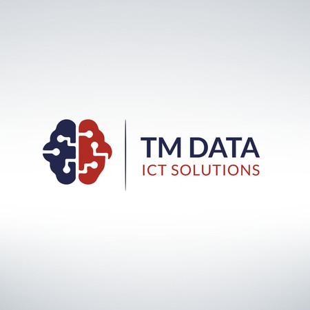 TM Data