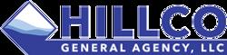 hillco-logo-long-246x60-modified.png