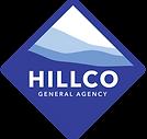 Hillco_Logo_diamond.png