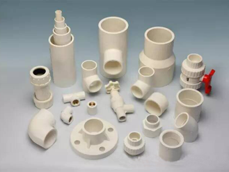 "Some Knowledge Of ""Plasticizing Degree"" In The Production Of PVC Products"