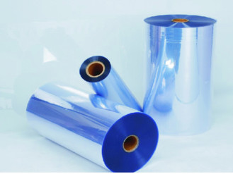 Quality Standard Of PVC Heat Shrinkable Film