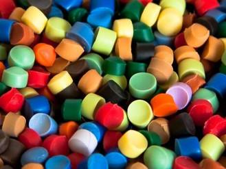 Polyvinyl Chloride – PVC Marke