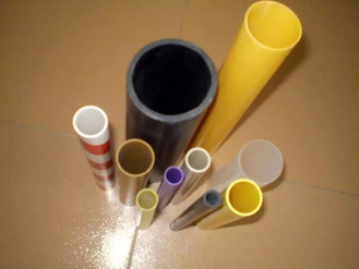 How to make pvc compound formula for pvc pipes