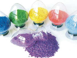 How To Adjust The Hardness Of Modified Plastics?