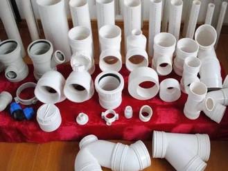 Top ten plastic molding processes