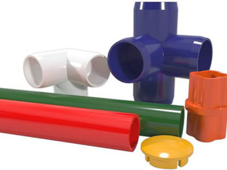 Features And Application Scope Of UPVC Tube