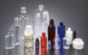 Nissei-ASB-PET-Bottle-Moulding-Machine.j