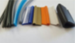 Flexible PVC pellets.jpg