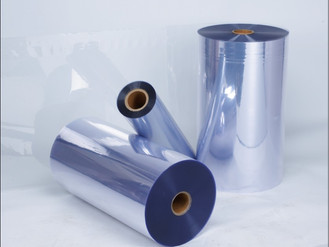 Common Problems and Solutions for the Using of PVC Heat Shrinkable Film